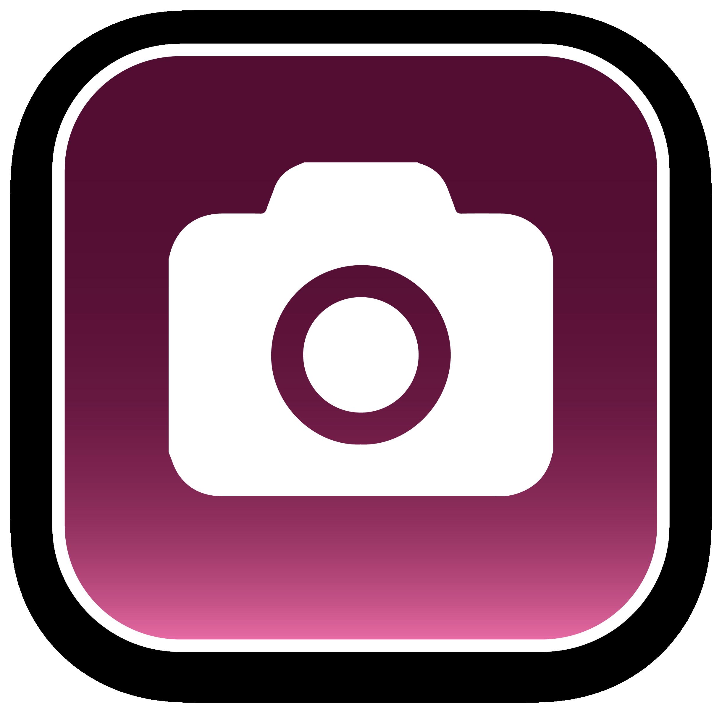 Fotografie-Video-Animaties