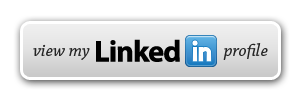 linkedin-badge
